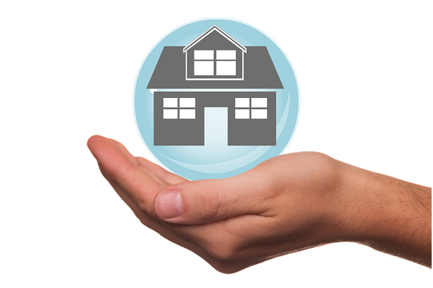 What Is Mobile Home Insurance?