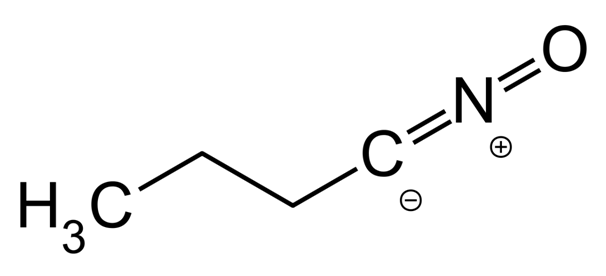What are isocyanates?