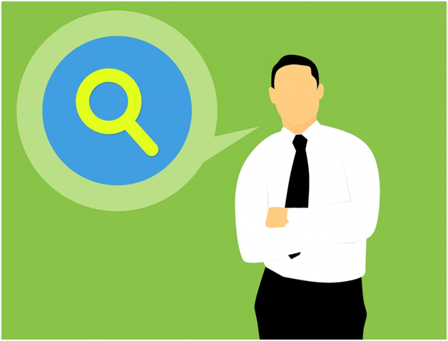 What to include in your SEO strategy