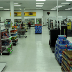 How to Lay Out Your Shop Floor in Easy Steps