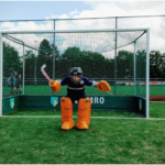 Five Great Tips for Field Hockey Goalkeepers