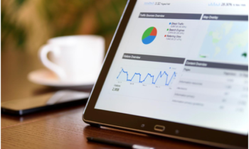 Your offline business needs a website for these five reasons