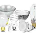 The benefits of LED lights
