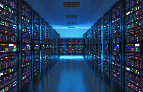 Dedicated Server Hosting – Essential Features That You Must Know