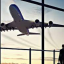 The Most Useful Tips For Business Travels